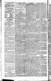 Globe Monday 05 January 1829 Page 2
