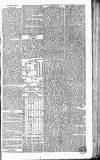 Globe Monday 05 January 1829 Page 3