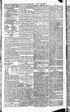 Globe Thursday 08 January 1829 Page 2