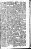 Globe Thursday 08 January 1829 Page 3