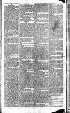 Globe Thursday 08 January 1829 Page 4