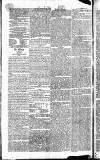 Globe Friday 09 January 1829 Page 2