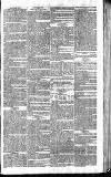 Globe Friday 09 January 1829 Page 3