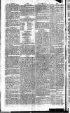 Globe Friday 09 January 1829 Page 4