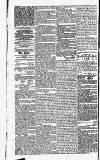 Globe Thursday 06 January 1831 Page 2