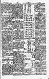 Globe Thursday 06 January 1831 Page 3