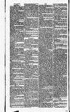 Globe Thursday 06 January 1831 Page 4