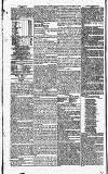 Globe Friday 07 January 1831 Page 2