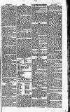 Globe Friday 07 January 1831 Page 3