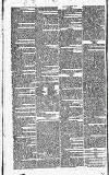 Globe Friday 07 January 1831 Page 4