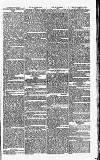Globe Wednesday 12 January 1831 Page 3