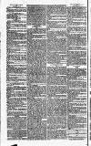 Globe Wednesday 12 January 1831 Page 4
