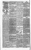Globe Friday 14 January 1831 Page 2