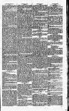 Globe Friday 14 January 1831 Page 3