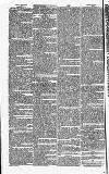 Globe Friday 14 January 1831 Page 4