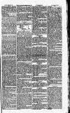 Globe Tuesday 25 January 1831 Page 3