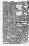 Globe Tuesday 25 January 1831 Page 4