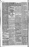 Globe Thursday 03 February 1831 Page 2