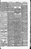 Globe Thursday 03 February 1831 Page 3