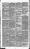 Globe Thursday 03 February 1831 Page 4