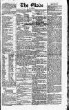 Globe Friday 04 February 1831 Page 1