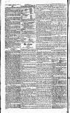 Globe Friday 04 February 1831 Page 2