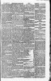Globe Friday 04 February 1831 Page 3