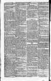 Globe Friday 04 February 1831 Page 4