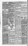 Globe Monday 07 February 1831 Page 2