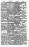 Globe Monday 07 February 1831 Page 3