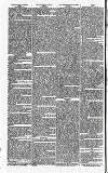 Globe Monday 07 February 1831 Page 4
