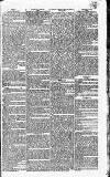 Globe Thursday 10 February 1831 Page 3