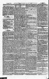 Globe Thursday 10 February 1831 Page 4