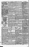 Globe Tuesday 01 March 1831 Page 2