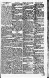 Globe Tuesday 01 March 1831 Page 3