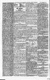 Globe Friday 04 March 1831 Page 4