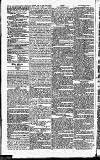 Globe Wednesday 09 March 1831 Page 4