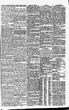 Globe Saturday 16 July 1831 Page 3