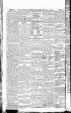 Globe Saturday 19 April 1834 Page 4