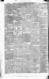 Globe Saturday 02 January 1836 Page 2