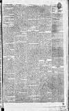 Globe Saturday 02 January 1836 Page 3