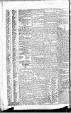 Globe Monday 04 January 1836 Page 2
