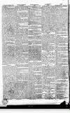 Globe Saturday 09 January 1836 Page 4