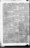 Globe Monday 11 January 1836 Page 4