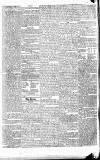 Globe Thursday 14 January 1836 Page 2