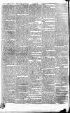 Globe Thursday 14 January 1836 Page 4
