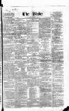 Globe Saturday 16 January 1836 Page 1