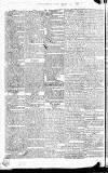 Globe Monday 25 January 1836 Page 2