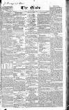 Globe Friday 15 March 1839 Page 1