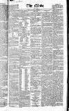 41tot AND TRAVELLER. WEDNESDAY EVENING, SEPTEMBER 25, 1839.